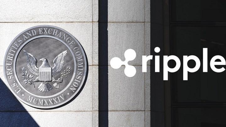 The Wall Street Journal, SEC'in Ripple kararını eleştirdi
