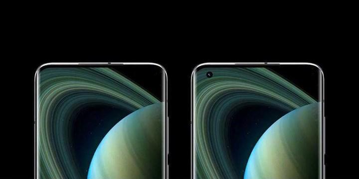 2021'in ikinci yarısında en az 5 ekran altı kameralı telefon çıkacak: Peki hangi modeller?