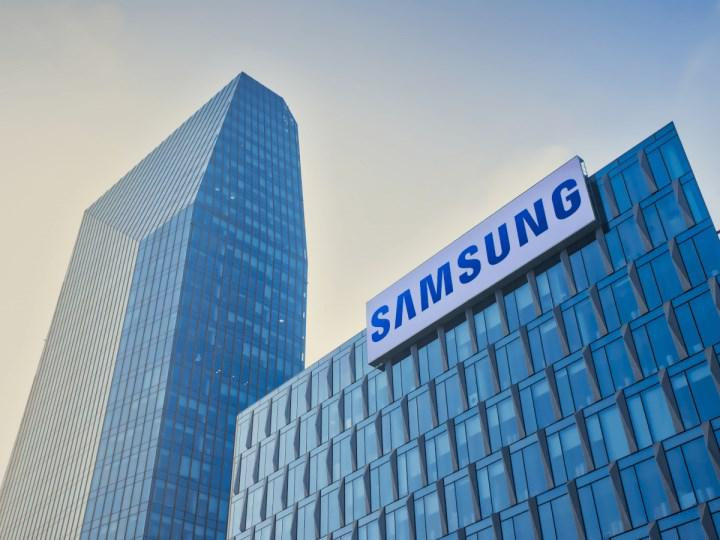 Samsung builds two new factories: $ 45 billion budget allocated