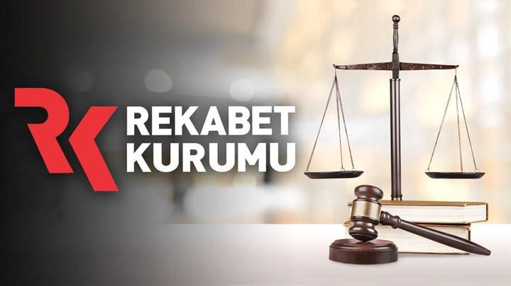 Aralarında Sahibinden, Yemeksepeti, Trendyol ve Getir'in bulunduğu 32 şirkete soruşturma