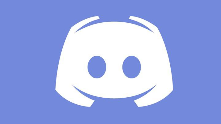 Talks between Microsoft and Discord have ended: Microsoft does not buy Discord