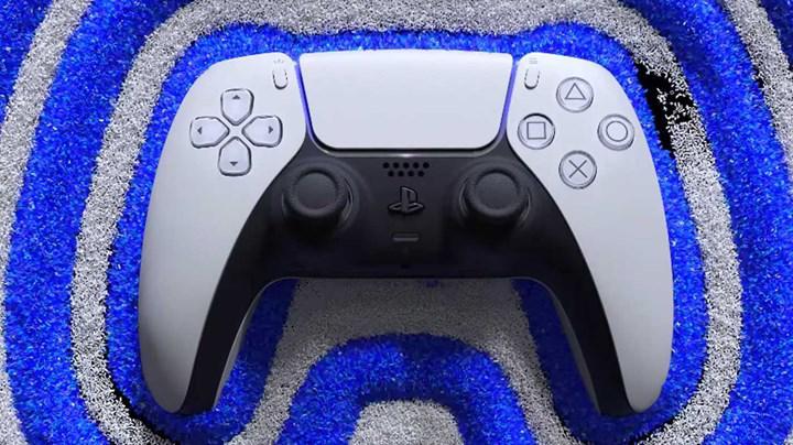 Yeni iPad Pro, PS5 ve Xbox Series'in kontrolcülerini destekleyecek