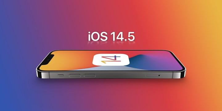 Apple will release iOS 14.5 next week: What's new?