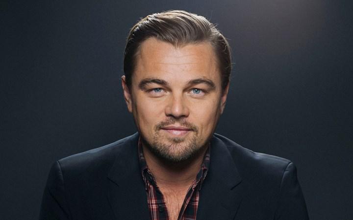 DiCaprio ve DeNiro başrollü Martin Scorsese'nin yeni filmi Killers of the Flower Moon'un çekimleri başladı