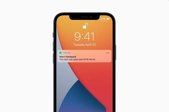 Apple önümüzdeki hafta iOS 14.5'i yayınlayacak: Ne gibi yenilikler var?