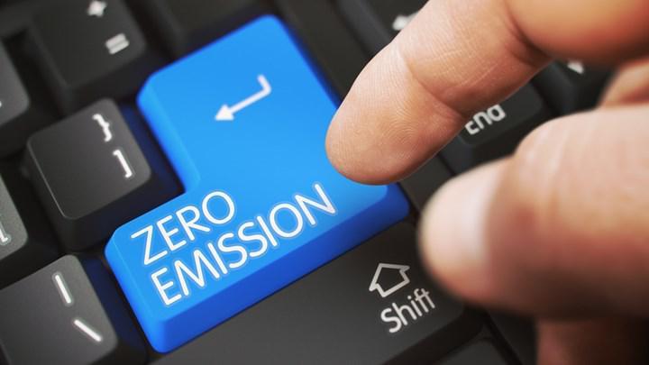 Dünya atmosferini en çok kirleten web siteleri belli oldu