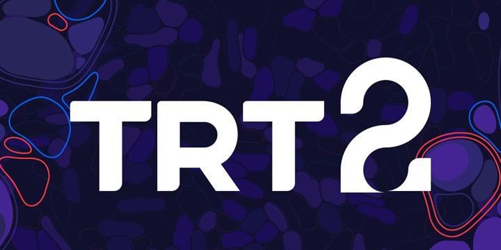 Bu yıl düzenlenecek olan Oscar töreni, ilk kez TRT 2'de canlı olarak yayınlanacak