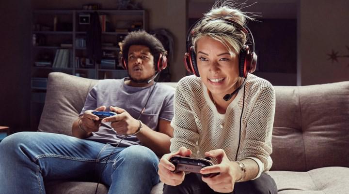 Xbox'taki ücretsiz online oyunları oynamak için artık Live Gold aboneliğine ihtiyacınız yok