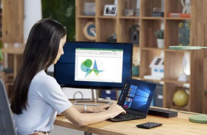 Microsoft, önümüzdeki aylarda Cloud PC sanal masaüstü hizmetini başlatacak