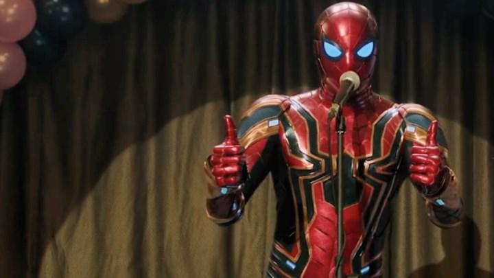 Disney ve Sony anlaştı: Sony'nin Marvel filmleri Disney+'a gelecek