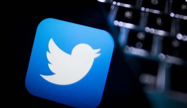 Twitter, Android ve iOS'ta artık görüntüleri 4K yüklemeye izin veriyor