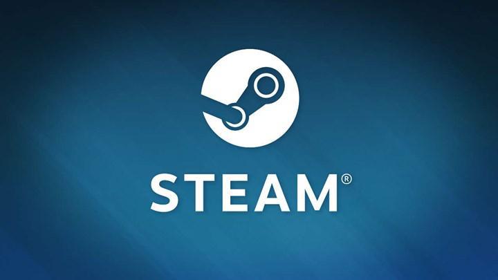 Steam'in yeni güncellemesi yayınlandı: Mağazaya