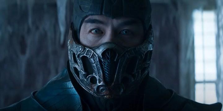 Dört yeni Mortal Kombat filmi için hazırlıklar yapılıyor