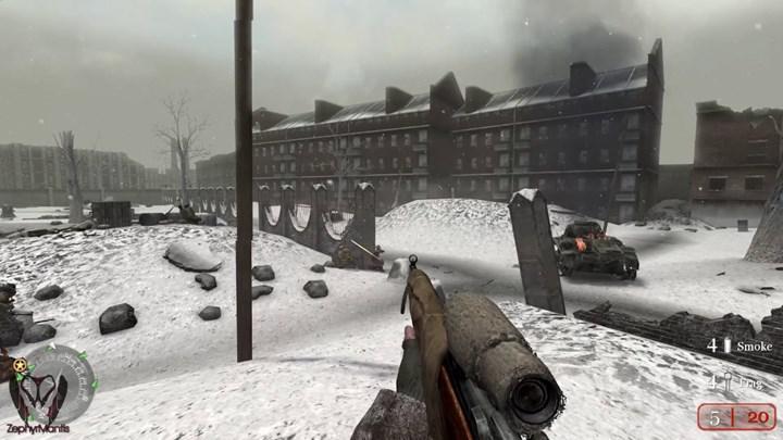 Tüm Call of Duty serisinin 2003'ten bu yana toplamda ne kadar sattığı açıklandı