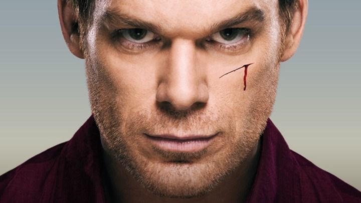 Son bir sezon ile ekranlara dönen Dexter'dan ilk video paylaşıldı
