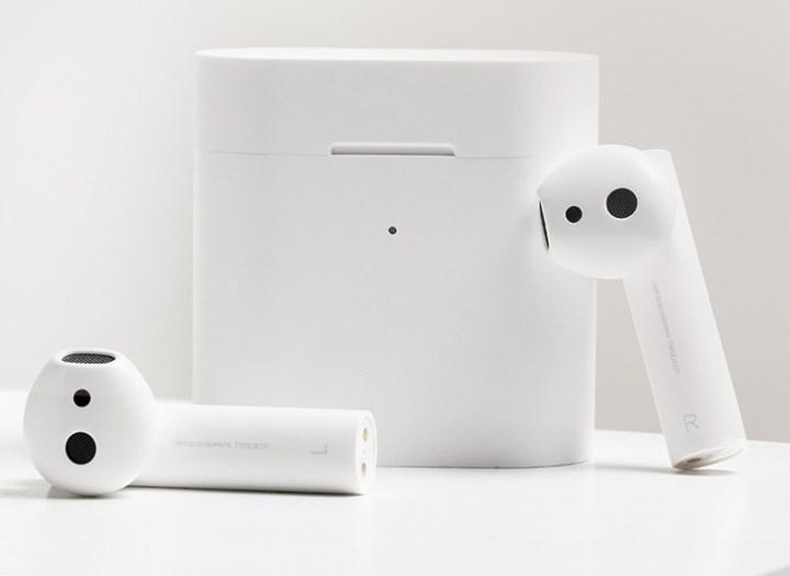 Xiaomi, Air kablosuz kulaklıklardan vazgeçti: FlipBuds serisi geliyor