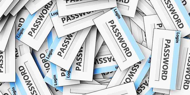 Passwordstate saldırıya uğradı, 29 bine yakın şirket etkilendi