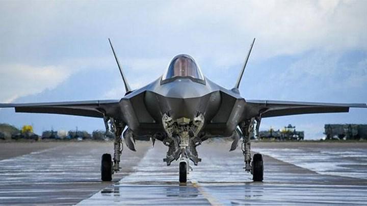 Pratt & Whitney: