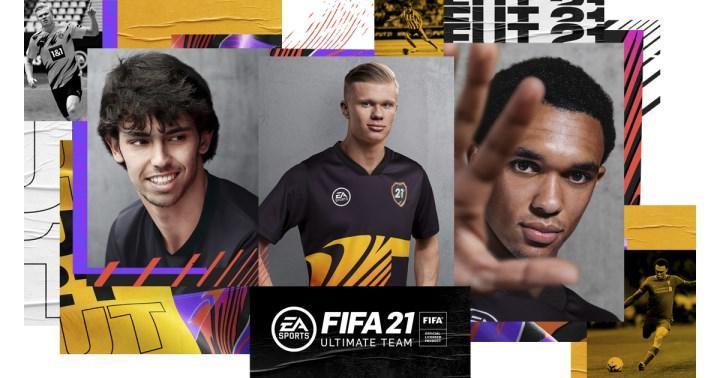 Sızan belgelere göre EA, oyuncuların FIFA FUT'ta daha fazla vakit geçirmesini ve para harcamasını istiyor