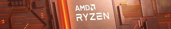 AMD, 3 nm Ryzen 8000'de big.LITTLE benzeri tasarıma geçebilir