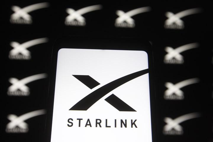 Starlink uydularına yeni yörünge izni geldi: Hızlar artacak