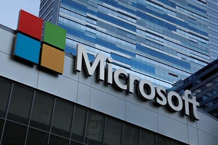 Microsoft karına kar katıyor