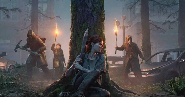 The Last of Us 3'ün geliştirme sürecinden yeni bilgiler paylaşıldı: Senaryo taslağı hazır