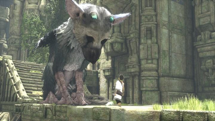PlayStation Store'da Altın Hafta indirimleri başladı: %80'e varan fırsatlar