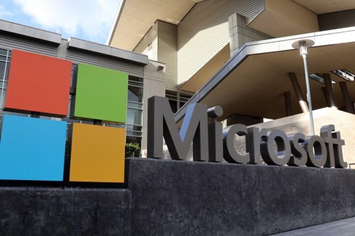 Windows 10 kullanıcı sayısı 1.3 milyara ulaştı