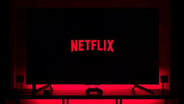Netflix'in yeni özelliği tüm dünyada erişime açıldı: