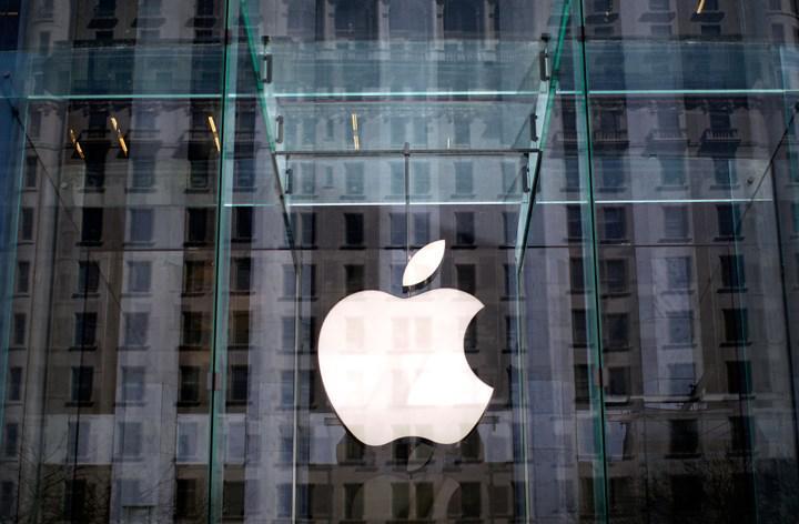 Apple'a, App Store hakimiyetini kötüye kullandığı iddiasıyla Rusya'da para cezası verildi