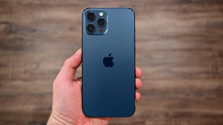 Apple yine rekorlara doymuyor