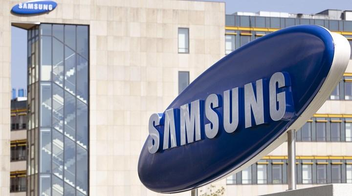 Samsung'un varisleri 11 milyar dolarlık miras vergisini düşürmek için 23 bin sanat eserini bağışlayacak