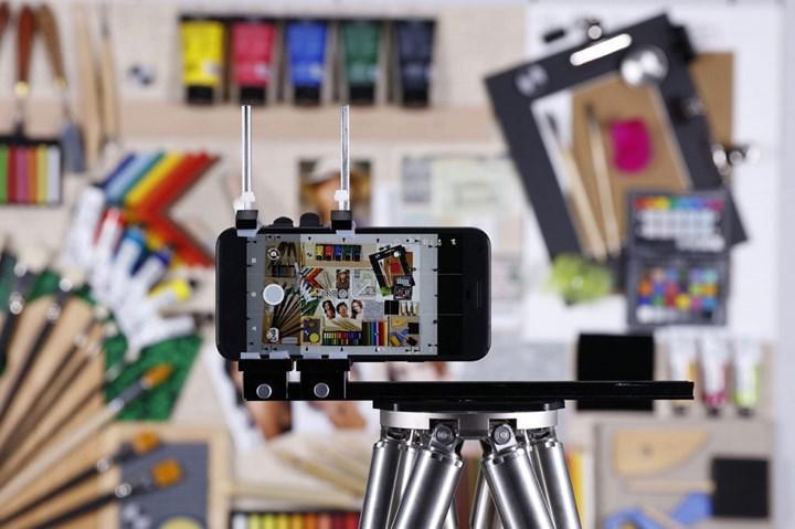 DxOMark artık akıllı telefonların pillerini de test edecek