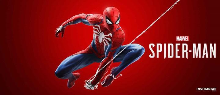 Sony, PlayStation'a özel oyun geliştiren 1. parti stüdyolara ciddi yatırımlar yapacak