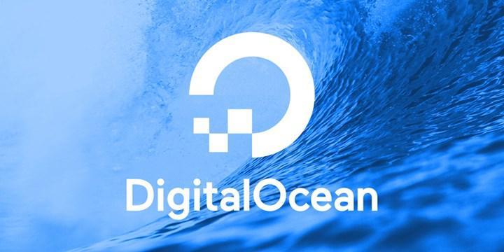 DigitalOcean veri ihlali yaşadığını duyurdu: Müşterilerin ödeme bilgileri sızdırıldı