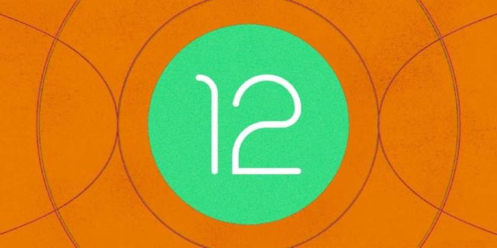Google, Android 12'nin sunum tarihini açıkladı