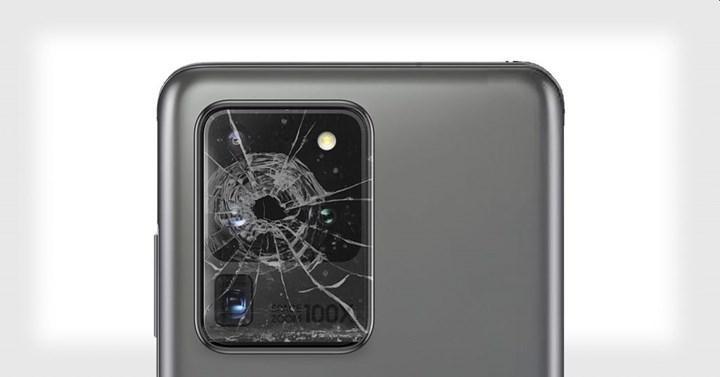 Galaxy S20 kullanıcıları, üretim hatası nedeniyle Samsung'u mahkemeye verdi