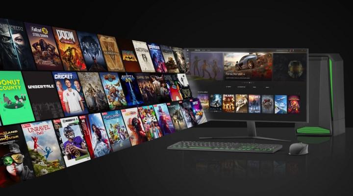 Microsoft'tan Steam'e karşı hamle: Oyun satışlarında geliştirici payı %88'e çıkıyor