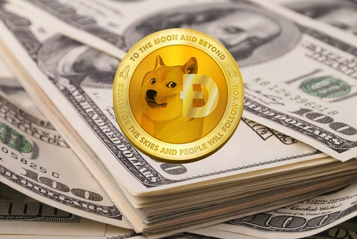 ABD Merkez Bankası Başkanı'ndan Dogecoin (DOGE) yorumu