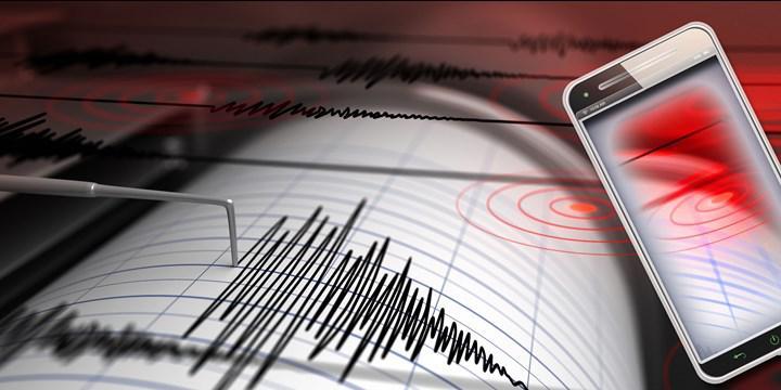 Google, Android tabanlı deprem algılama sistemini genişletiyor