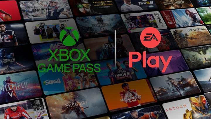 FIFA 21'in EA Play'e ve Xbox Game Pass'e ne zaman ekleneceği açıklandı