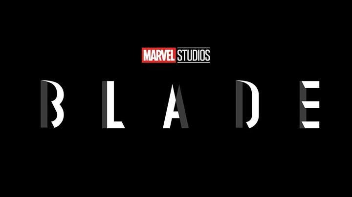 Marvel'ın şu ana kadar duyurulandan çok daha fazla yaklaşan film projesi bulunuyor