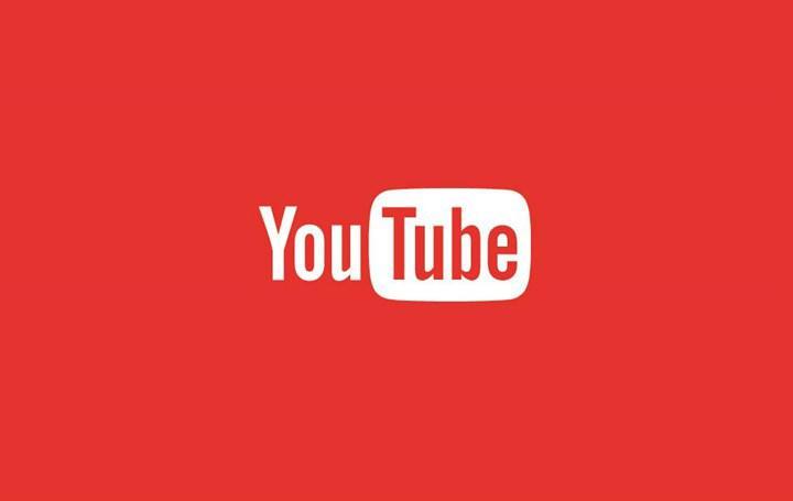 youtube videolarda zamana bagli yorumlari test ediyor132912 0 - YouTube, görüntülerde vakte bağlı yorumları test ediyor
