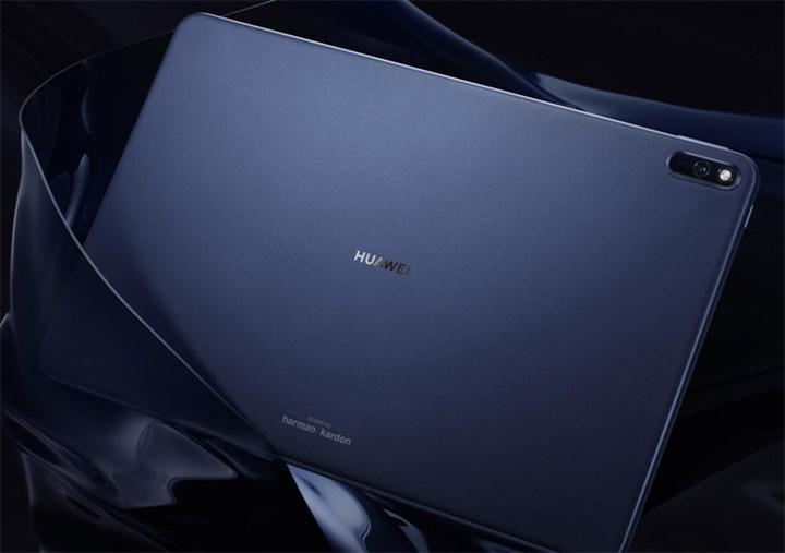 Huawei'nin Mayıs ve Haziran ayında tanıtacağı en yeni ürünleri belli oldu
