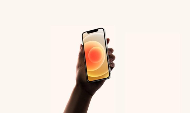 iPhone 13 de satış rekorları kırabilir
