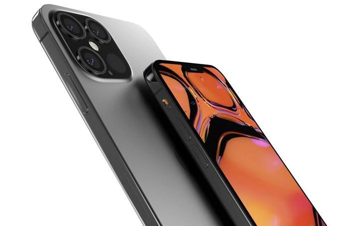 iPhone 13 serisi detaylanıyor: İşte model sayısı ve kamera bilgileri