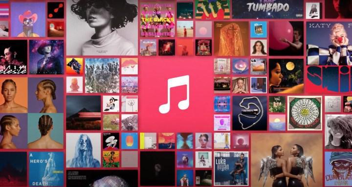 Apple Music kayıpsız ses sunmaya hazırlanıyor