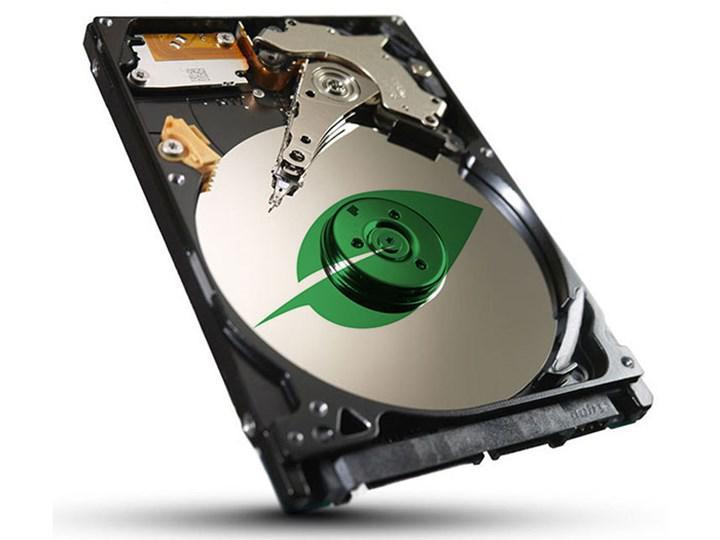Chia kripto para birimi SSD satışlarını patlattı