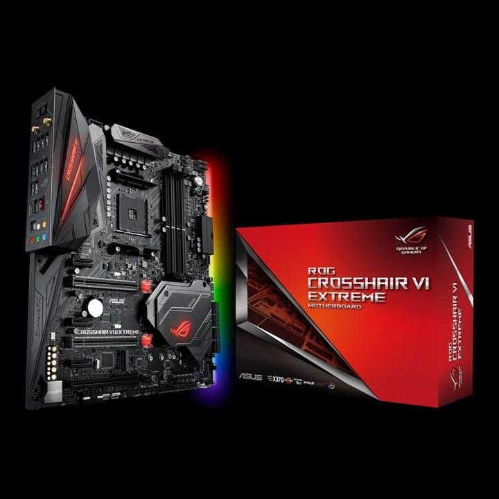AMD anakart üreticisini X370 anakartlara Ryzen 5000 desteği vermemesi yönünde uyardı
